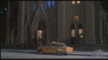 2797_miracle on 34th street_holy name cathedral parish_2.jpg