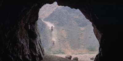 3114_01_The Searchers_Cave_01.png