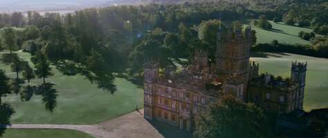 2821_downton abbey_highclere castle_3.jpg