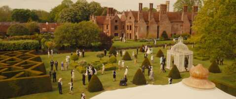 2837_me before you_chenies manor house and garden_1.png