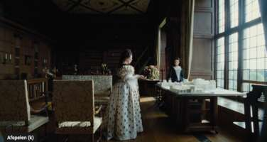 2844_the favourite_hatfield house - library_3.png