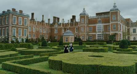 2852_the favourite_hatfield house - the garden_1.png