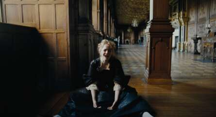 2853_the favourite_hatfield house - the long gallery_1.png