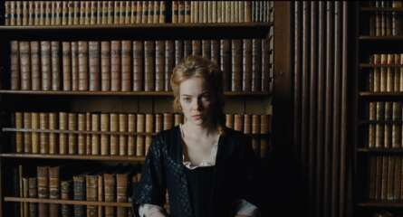 2855_the favourite_hatfield house - the library_7.png