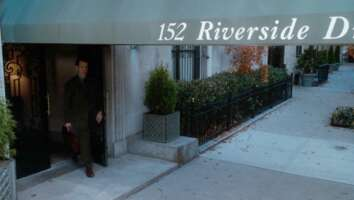 2861_you've got mail_210 riverside drive (house)_1.png