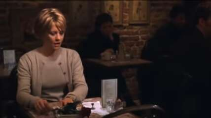 2866_you've got mail_cafe lalo_5.png