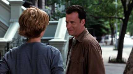 2869_you've  got mail_west 78th street_6.jpg
