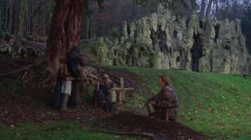 2871_robin hood_ prince of thieves_old wardour castle - the grotto_1.png
