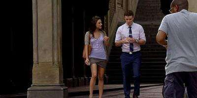 2886_friends with benefits_central park - bethesda terrace_1.jpg