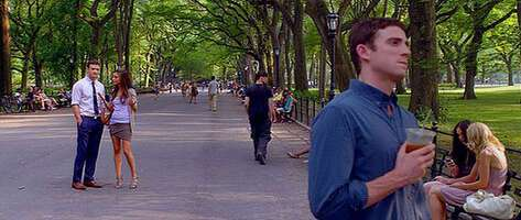 2887_friends with benefits_central park - the mall_1.jpg