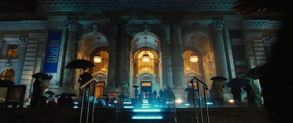 2917_john wick_ chapter 3 - parabellum_new york public library_1.png