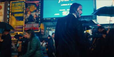 2918_john wick_ chapter 3 - parabellum_times square_0.png