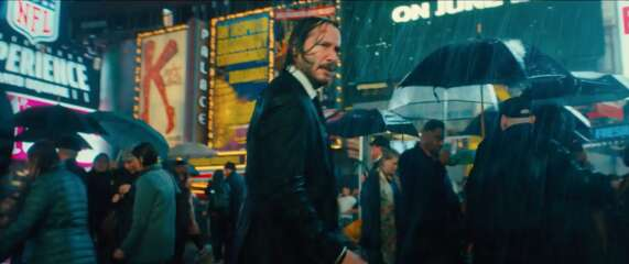 2918_john wick_ chapter 3 - parabellum_times square_1.png