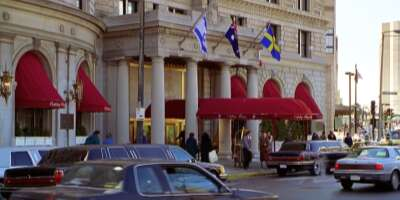 2952_the firm_fairmont copley plaza_0.png