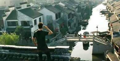 2973_mission_ impossible 3_do you know this location in jiashan xitang ancient town scenic area _ 嘉善县西塘古镇景区_0.jpg