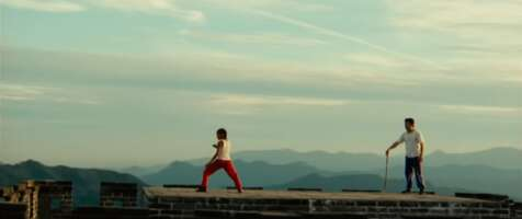 2981_the karate kid (2010)_great wall of china - tower 14 _ 慕田峪长城_0.png