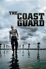 Poster The Coast Guard (2002)