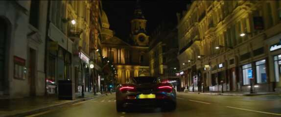 3019_fast _ furious_ hobbs _ shaw_ludgate hill_0.png