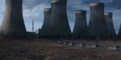3023_hobbs _ shaw_eggborough power station_0.png