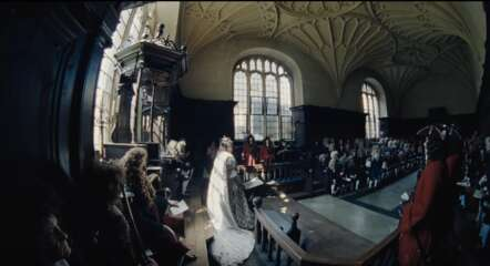 3033_the favourite_bodleian library and divinity school - convocation house_1.png