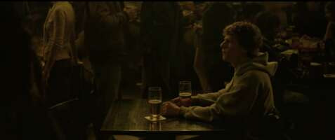 3051_the social network_thirsty scholar pub_1.png
