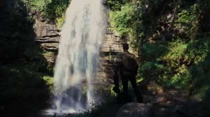 3060_the dark knight rises_henrhyd waterfall_0.png