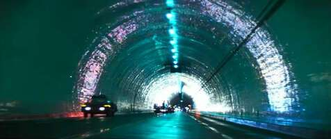 3069_blade runner_the 2nd street tunnel_0.jpg