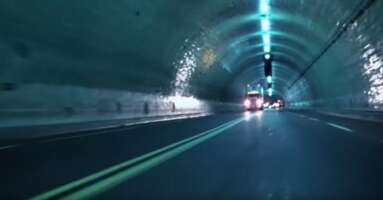 3070_the terminator_the 2nd street tunnel_2.png