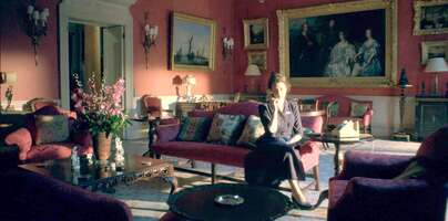 65494_55_TheCrown_WrothamPark_The Red Drawing Room_01.jpg