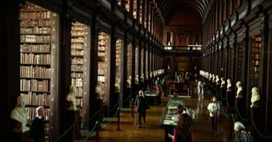 3082_transformers_ the last knight_the old library at trinity college -the long room_0.png