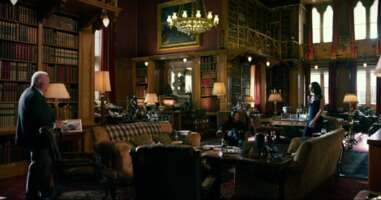 3088_transformers_ the last knight_alnwick castle - the library_0.png