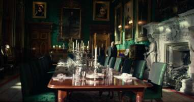 3089_transformers_ the last knight_alnwick castle - the dining room_0.png