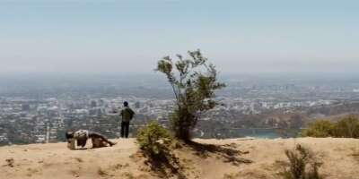 3099_yesterday_hollywood sign - wonder view trail_0.png