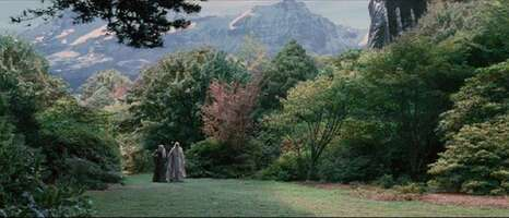 3107_the lord of the rings_ the fellowship of the ring (2001)_harcourt park_0.jpg