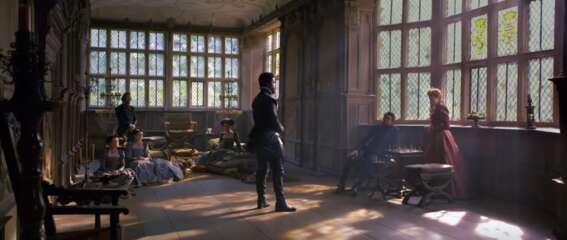 3109_mary queen of scots_haddon hall manor - the long gallery_0.png