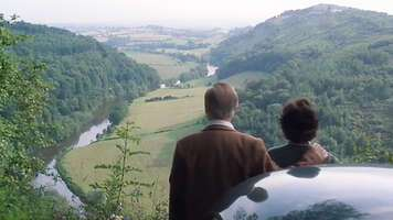 3125_shadowlands_symonds yat rock_0.jpg
