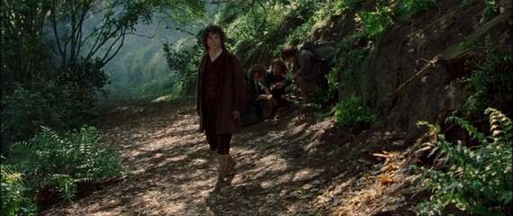 The Lord of the Rings The Fellowship of the Ring 2.jpg