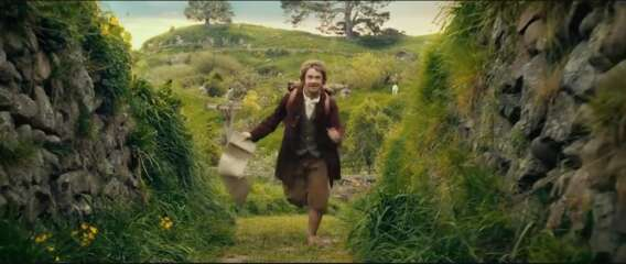 3130_the hobbit_ an unexpected journey_hobbiton_0.png