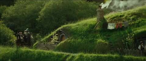 3131_the lord of the rings_ the fellowship of the ring_hobbiton_1.jpg