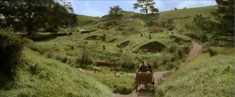 3133_the lord of the rings_ the fellowship of the ring_hobbiton_0.png