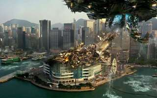 3135_transformers_ age of extinction_hong kong convention and exhibition centre_0.jpg