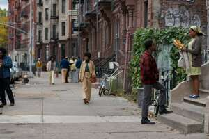 3138_if beale street could talk_st nicholas avenue_0.jpg