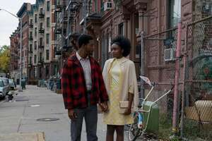 3139_if beale street could talk_st nicholas avenue_0.jpg