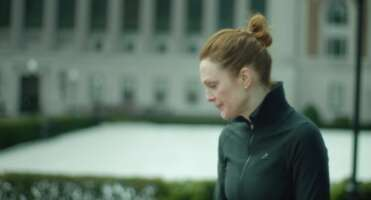 3145_still alice_columbia university_3.png