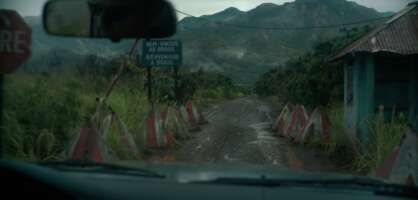 3234_triple frontier_cane haul road_1.png