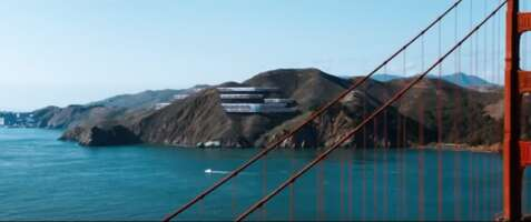 3247_venom_marin headlands_0.png