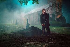 3266_pet sematary_st james church hall_0.jpg