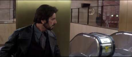 6075_02_CarlitosWay_GrandCentralStation_02.png