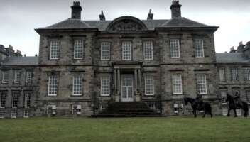 3288_outlander_hopetoun house_1.png