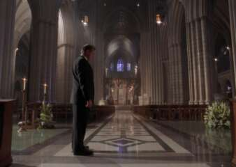 3301_the west wing_washington nationale cathedral_2.png